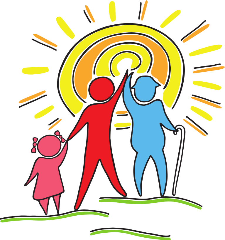Logo IPAB Veronesi